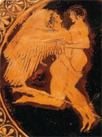 Zephyrus_and_Hyacinthus_redfigure_480_BC_150x200