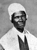 sojourner_truth_150x200