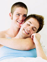 gay_couple_01