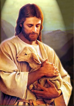 jesus_christ_1
