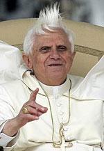 pope_benedict_17