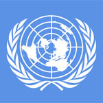 united_nations_1