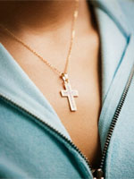 religion_cross_blp0029671