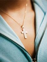 religion_cross_blp0029671