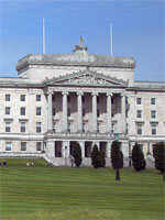 ireland_parliament_buildings_stormont_150x200