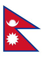 nepal_flag_150x2001