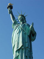 new_york_liberty_150x200