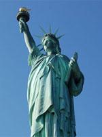 new_york_liberty_150x200