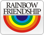 logo_rainbow_friendship_sofia_2009_168x133