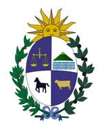 uruguai_coat_of_arms_150x200