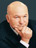 Yuri_Luzhkov_150x200