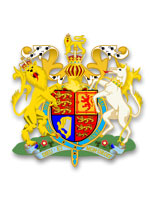 UK_Royal_Coat_of_Arms_150x200