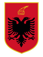 Albania_state_emblem_150x200