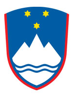 Coat_of_Arms_of_Slovenia_150x200