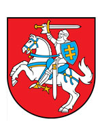 Lithuanian_Coat_of_Arms_150x200