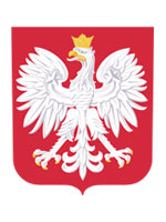 poland_coat_of_arms_150x200