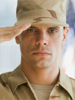 military_soldier_BLP0062081_150x200