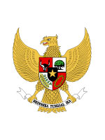 Garuda_Pancasila_Coat_Arms_of_Indonesia_150x200
