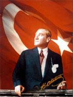 ataturk_turkbayrak_150x200