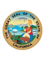 Seal_of_California_150x200